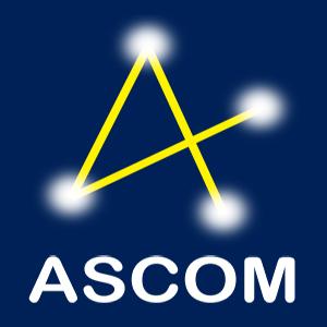 ASCOM Alpaca API